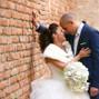 Le nozze di Ramona e Foto Fabbiani Marco 92