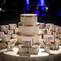 Le nozze di Isabella e Giusy Guzzo Wedding & Event Designer 29