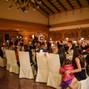 le nozze di Katherine Restrepo e Hotel Ristorante Da Franco e Adriana 43