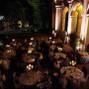 le nozze di Samantha Santori e Catering L'Aurora 18