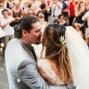 le nozze di Sara Riccardi e Max Salani 11