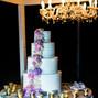 Le nozze di Isabella e Giusy Guzzo Wedding & Event Designer 30