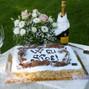 Le nozze di Sara e Villa da Prato 23