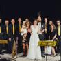 Le nozze di Silvia Paulon e Laundry Soul 6