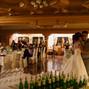 le nozze di Katherine Restrepo e Hotel Ristorante Da Franco e Adriana 44