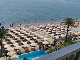 A Spurcacciuna Ristorante - Mare Hotel 3