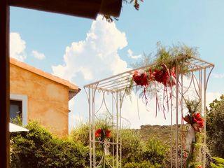 BagaBaga Hotel Ristorante 3