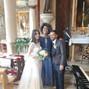 Le nozze di Chiara B. e Josne 7