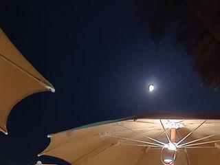 A Spurcacciuna Ristorante - Mare Hotel 4