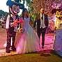 Le nozze di Isabella e Giusy Guzzo Wedding & Event Designer 33