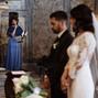 Le nozze di Chiara B. e Josne 8