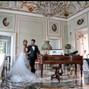 le nozze di Stefania Delcuratolo e Villa Ciardi 6