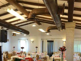 BagaBaga Hotel Ristorante 5