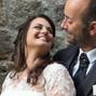 le nozze di Anna Maria e Studio Fotografico Fioravanti 11
