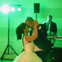 Le nozze di Ramona e Foto Fabbiani Marco 97