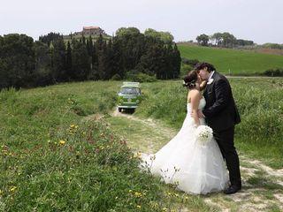 Francesco Dini Fotografo 4