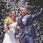 le nozze di Valeria Tarallo e Isi Eventi 1