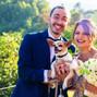 Le nozze di Naomi R. e Angelo De Leo wedding photographer 24
