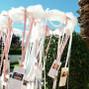 Le nozze di Marina Mazzuca e L'Olimpo Sala Ricevimenti 10