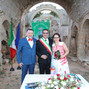 Le nozze di Angelo Mello e Casale Sombrino 6