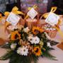 Le nozze di Cristina e Erica Crivellaro Wedding Planner 6