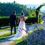 Le nozze di Naomi R. e Angelo De Leo wedding photographer 25