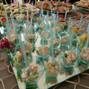 Le nozze di Marina Mazzuca e L'Olimpo Sala Ricevimenti 11