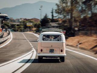 Francesco Smarrazzo Photography 3