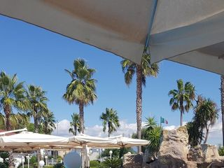 Hotel Villa Antica 3