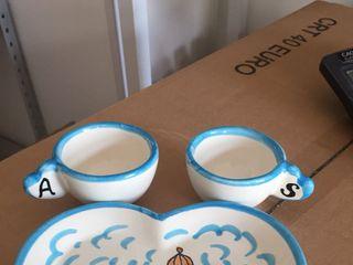 Carella ceramiche e fischietti Ostuni 6