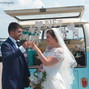 Le nozze di Sonya Menolascina e Antonio Moliterni Fotografo 10