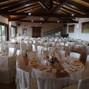Le nozze di Cristina e Erica Crivellaro Wedding Planner 8
