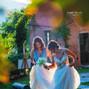 Le nozze di Naomi R. e Angelo De Leo wedding photographer 27