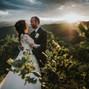 le nozze di Anna Maria e Studio Fotografico Fioravanti 19