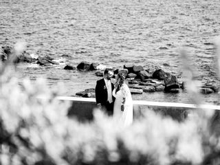 Francesco Smarrazzo Photography 5