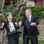 Le nozze di Alessia Cailotto e Sisca Foto 20