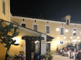 Masseria Morella 4
