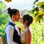 Le nozze di Naomi R. e Angelo De Leo wedding photographer 28