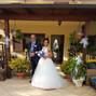 le nozze di Khela Pamela e Antonella Spose 7