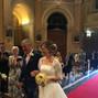 Le nozze di Laura Mauri e Anna Ceruti 11