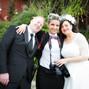 Le nozze di Alessia Cailotto e Sisca Foto 21