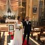 Le nozze di Laura Mauri e Anna Ceruti 12