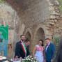 Le nozze di Angelo Mello e Casale Sombrino 11
