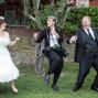 Le nozze di Alessia Cailotto e Sisca Foto 22