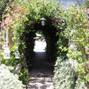 Villa della Porta 5