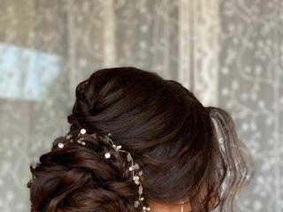 Maral Hair Couture 5