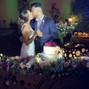 Le nozze di Gioia Rossi e Casale 500 15