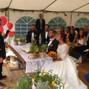 Le nozze di Erika e Centro Anidra 10