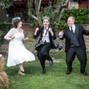 Le nozze di Alessia Cailotto e Sisca Foto 23