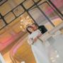 Le nozze di Anna Maria e Foto Express 7